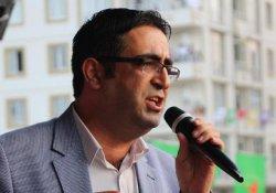 HDP'den Trabzon ve Giresun önergesi