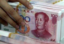 IMF'nin eski baş ekonomistinden Çin uyarısı