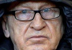 'Alman James Bond' vergi kaçırmaktan mahkemede