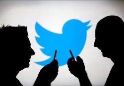 Kapatmalara sosyal medyadan tepki: #TVmeRadyomaDokunma