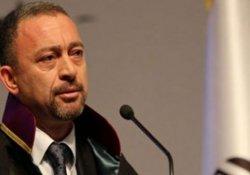 Kocasakal: Baro başkanlığına aday olmayacağım