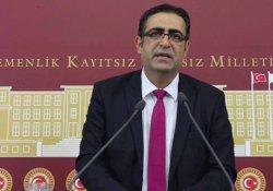HDP: Darbeyi Araştırma yerine Aklama Komisyonu'na dönüştü