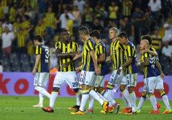 Fenerbahçe Feyenoord UEFA maçı şifresiz mi, bugün saat kaçta, hangi kanalda?