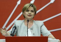 Böke: AKP'nin Türkiye'ye yaptığı çok açık bir sivil darbedir