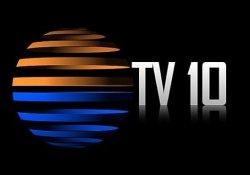 TV 10'un da internet sitesine erişim engeli
