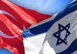 İsrail 20 milyon dolar tazminatı yatırdı