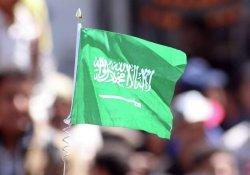 Suudi Arabistan: 11 Eylül yasası uluslararası toplumu endişeye sevk ediyor