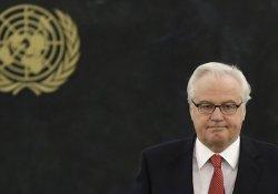 Rusya: ABD, ilişkilerin durdurulması kararını yetersizliğinden dolayı aldı