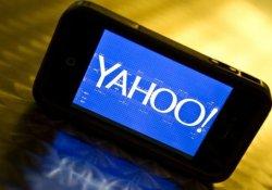 Yahoo, ABD hükümeti için 'milyonlarca e-postayı inceledi'