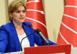Böke: Türkiye'nin OHAL'e değil, normalleşmeye ihtiyacı var