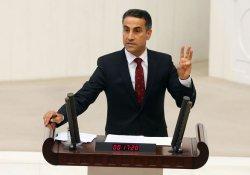 RTÜK eski üyesi Yıldırım: Kapatmalar Anayasa'ya aykırı