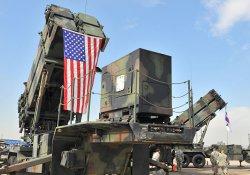 Rusya: ABD'nin füze kalkanı uzayın güvenli şekilde kullanılması karşısında tehdit