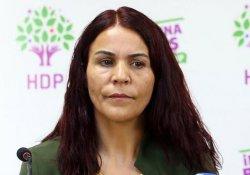 HDP'li Konca'dan Bakan Soylu'ya Yüksekova soruları