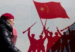 Çin'de X-ray yasağı: Çok kalabalığız, uygun değil