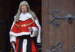 Brexit İngiltere'de Yüksek Mahkeme'nin gündeminde