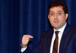 Disipline sevk edilen CHP'li başkandan açıklama