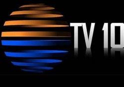 TV10 için imza kampanyası başlatıldı