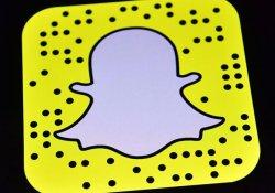 Snapchat halka arza 'hazırlanıyor'