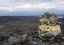 Norveç, Finlandiya'ya dağ hediye etmeyecek