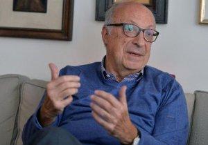 Eski AİHM yargıcı Rıza Türmen: Tabuta çakılan son çivi başkanlık