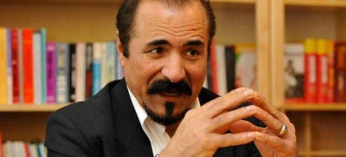 Devlet Şivan Perver'e tazminat ödeyecek