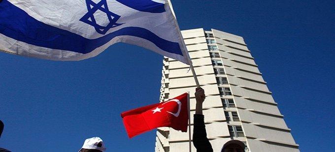 Bakan Bozdağ: Türkiye'den İsrail'e ilk ziyaret 7-8 Şubat'ta yapılacak