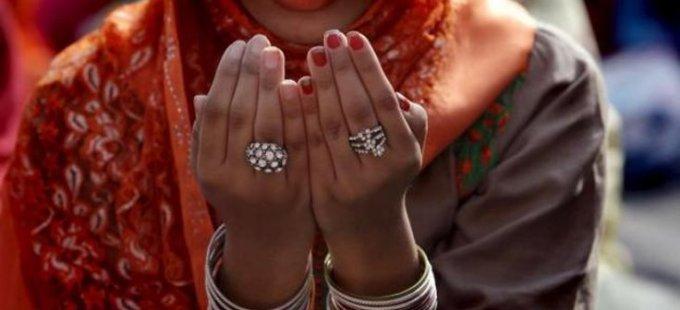Evlenmek istemeyen kadına el bombalı saldırı