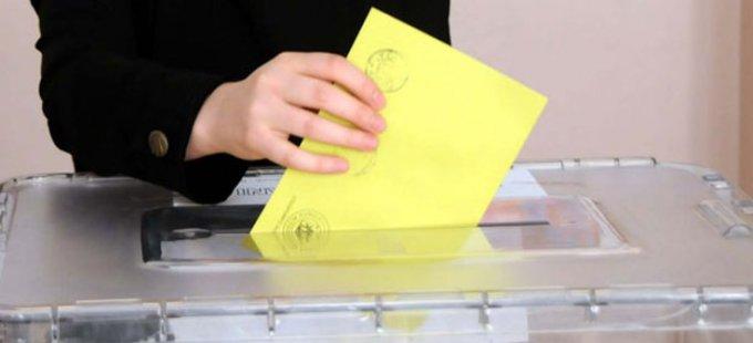 YSK'dan son dakika HDP kararı!