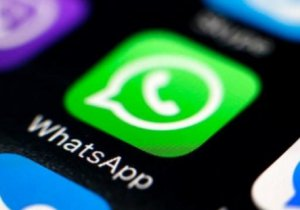 WhatsApp'tan gelen mesaja dikkat!