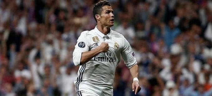 Son şampiyon Real Madrid yarı finalde