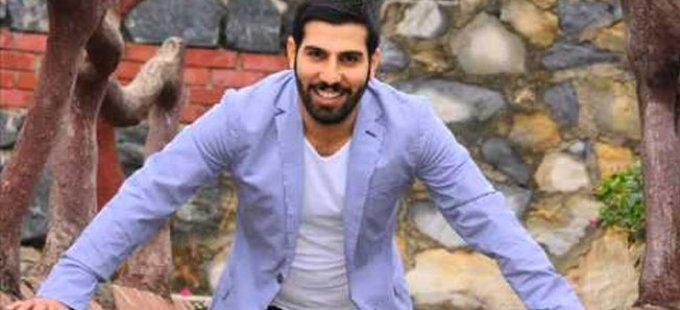 Aram Serhat serbest bırakıldı