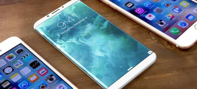 Cep telefonu-tümör ilişkisi mahkeme kararıyla tescillendi