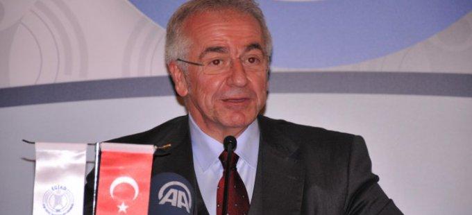 TÜSİAD'dan seçim güvenliği eleştirisi