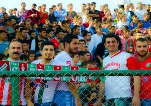 'Cizre'yi Türkiye'nin bir ilçesi gibi görmek istemiyorlar'