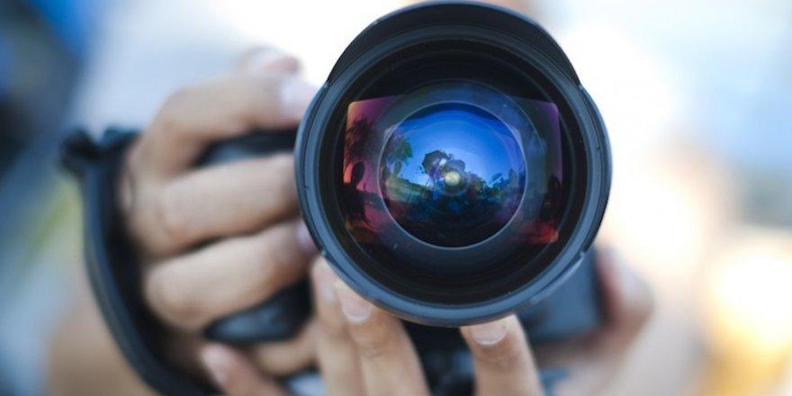 TGC raporu: Gazetecilik cezaevinde