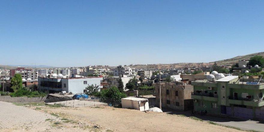 Yasak sonrası Cizre: Buralar eskisi gibi değil