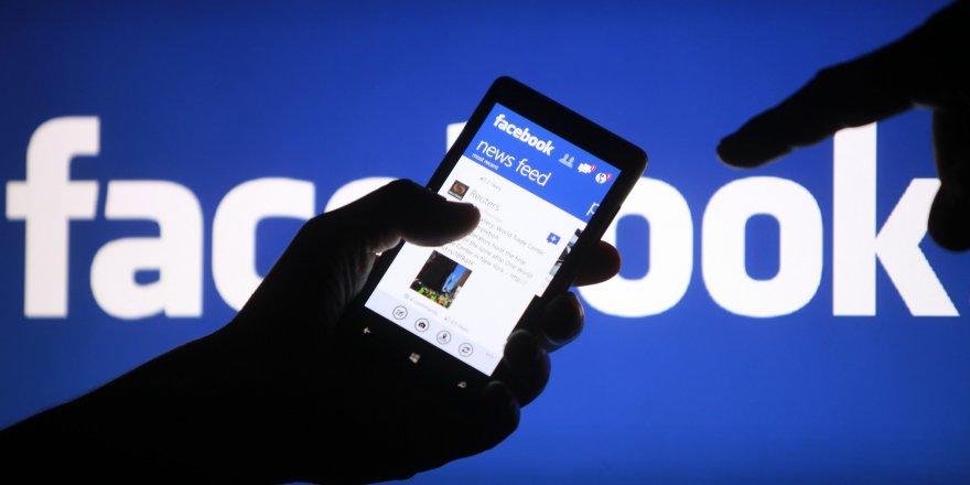 Facebook'un 'gizli kuralları' sızdırıldı