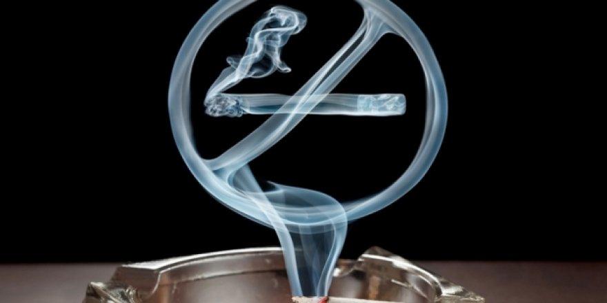 'Light sigara içenlerin kansere yakalanma riski daha fazla'