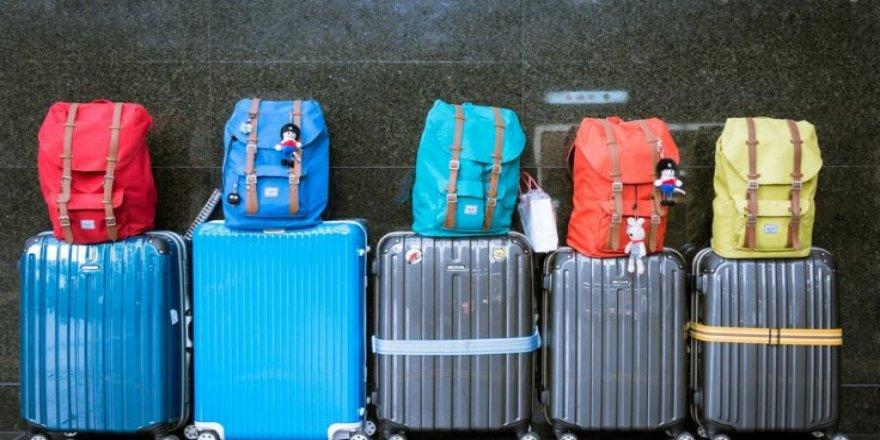 THY'den bagaj limitinde geri adım