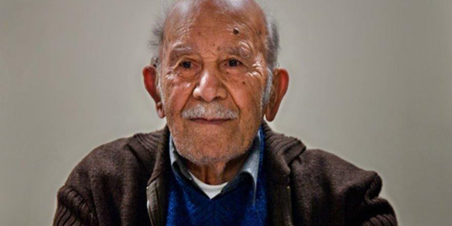 'Bir Gün Tek Başına' Kürtçe yayınlandı