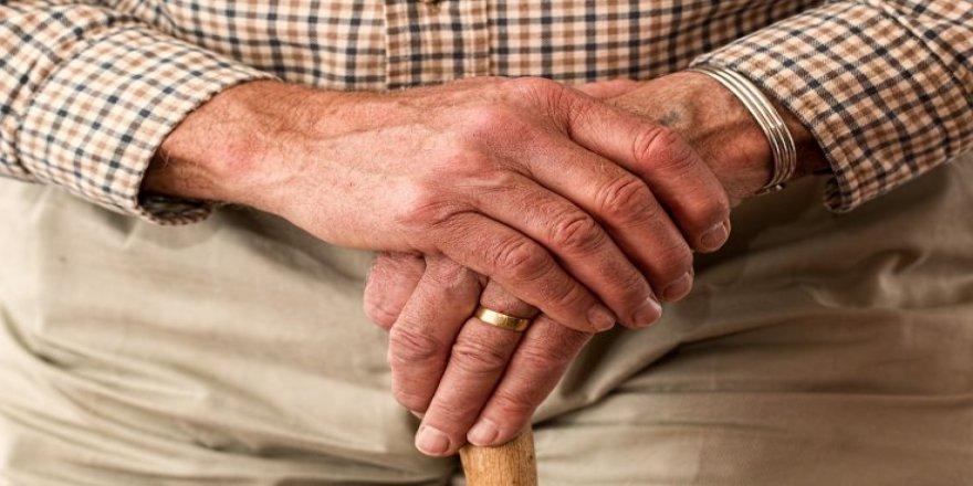 'Emeklilik yaşı 70 olsun'