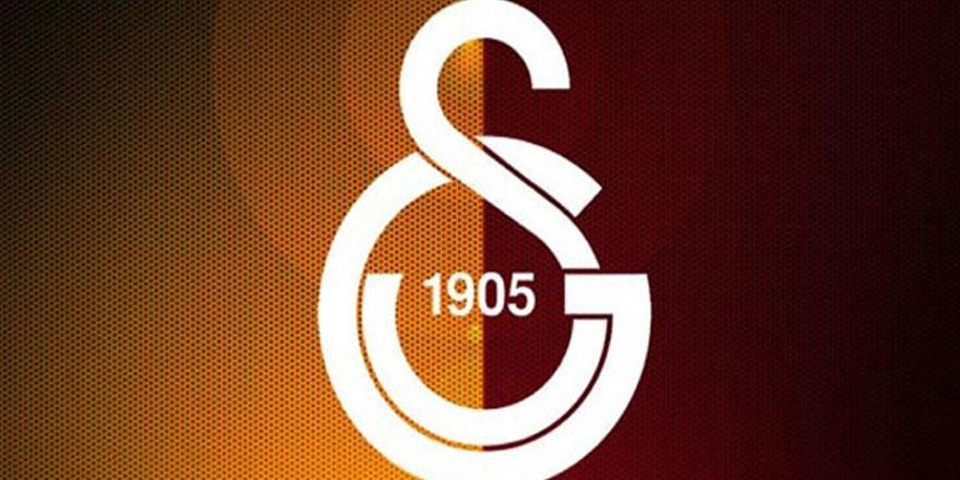 Galatasaray'dan isim değişikliği kararı