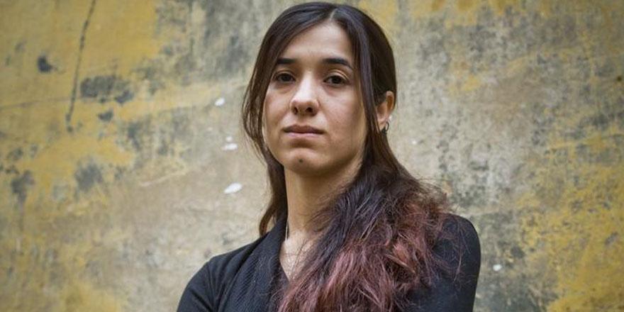 BM elçisi: Üç bin kadın hâlâ IŞİD'in esiri!