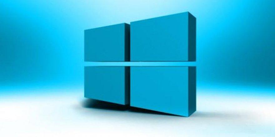 Windows'u çökerten güvenlik açığı