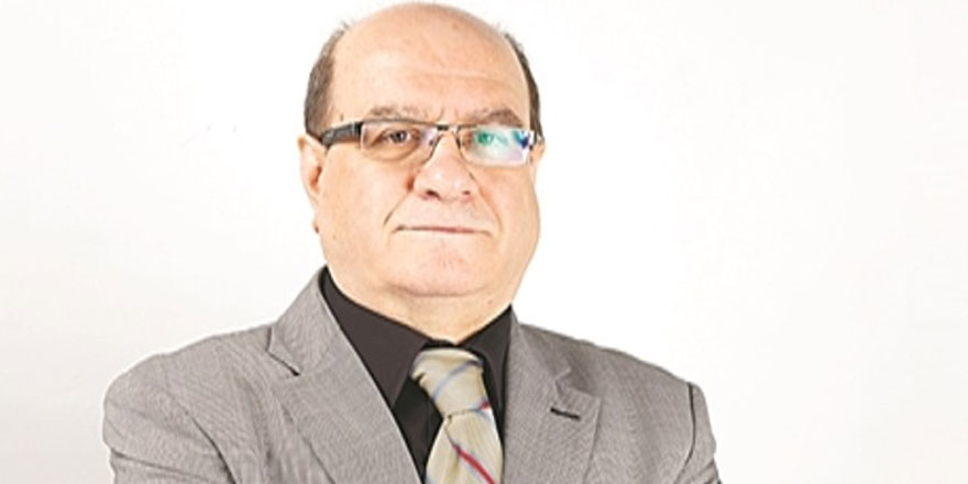 Yeni Akit Genel Yayın Yönetmeni Kadir Demirel öldürüldü