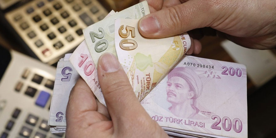 Yargıdan bir karar daha: Kredi masrafı alınamayacak