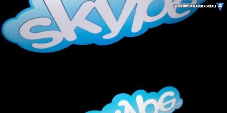 Skype, kendini yeniliyor