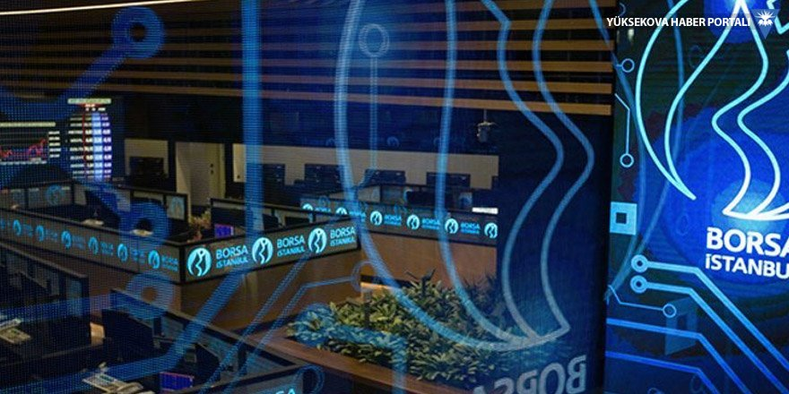 Borsa İstanbul'un halka arzı bu yıl tamamlanacak