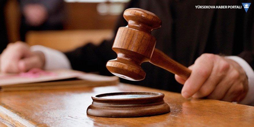 Kulp Davası'nda karar Eylül'e kaldı