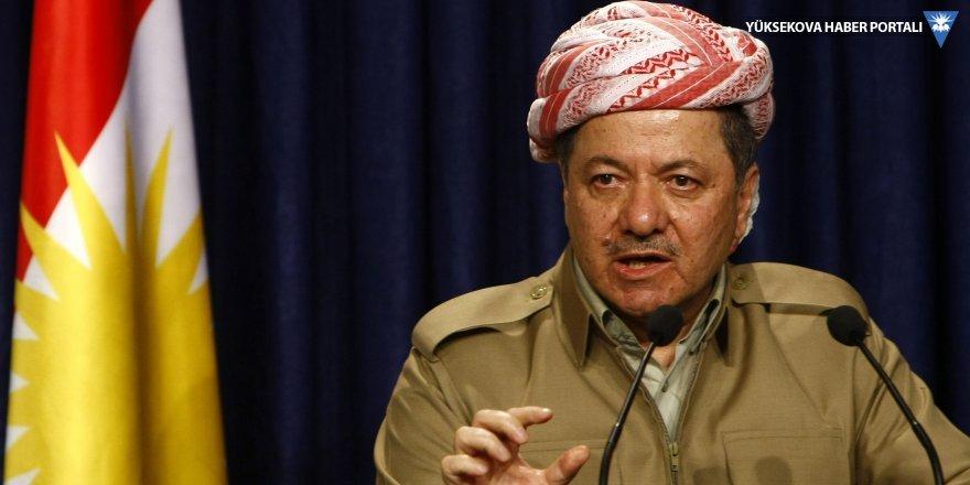 Mahçupyan: Barzani denklemin farkında